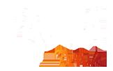 PachaDrink-logo